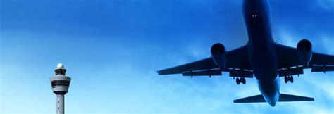 services air freight