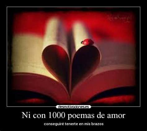 poesias cortas de futbol frases citas poemas y poes 237 as y frases de amor poes 237 as de amor