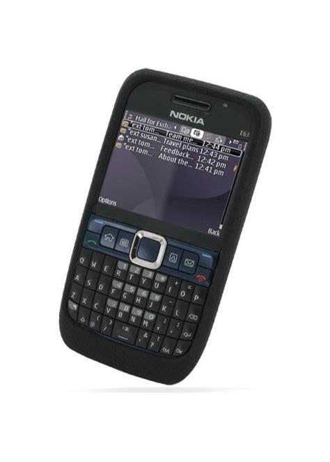 fb nokia e63 nokia phones nokia e63 price in pakistan paisaybachao pk
