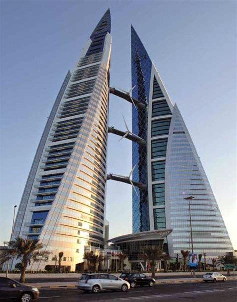 imagenes edificios inteligentes los edificios inteligentes son el futuro