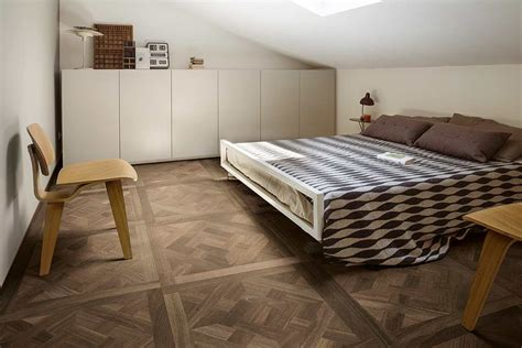 florim piastrelle wooden tile of cdc casa dolce casa casamood florim