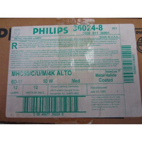 philips ceramic metal halide ed17 philips ceramic metal halide ed17 best ceramic in 2018