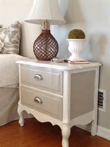 1000 Ideas About Chalk Paint Tutorial On Pinterest Refinishing Furniture Ideas Painting