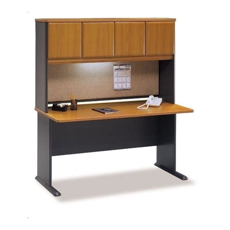 sears computer desk with hutch computer armoire desk sears type yvotube com