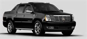 2015 Cadillac Ext 2015 Cadillac Ext Escalade The Luxury