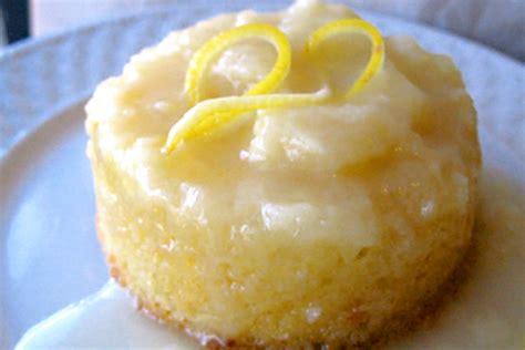 lemon garden cafe menu