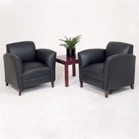 Office Chair Used Office Waiting Room Chairs Waiting Office Furniture Waiting Room Chairs