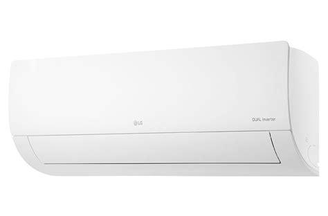 Ac Lg Inverter Dual Cool lg dual inverter 1 5t cooling only bsa18beyd egs