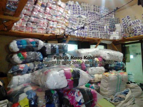 Jual Kaos Kaki Murah by Jual Kaos Kaki Murah Di Jakarta Grosir Kaos Kaki Bogor