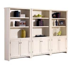 Wall Bookcases With Doors 71 Best Furniture Images On Pinterest Home Bookcases