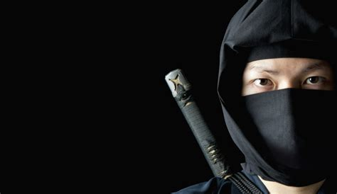 Coo Gadgets by Now Hiring Japan Actively Recruiting Full Time Ninjas