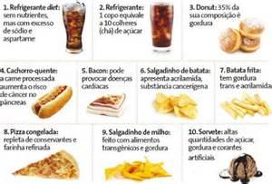 Como Saber Qual A Penso De Alimentos Para Filhos Em Portugal   dicas para um alimenta 231 227 o saud 225 vel blog sah rodrigues