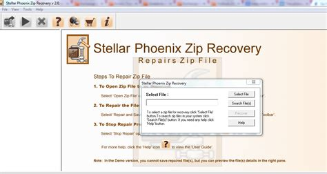 repair damaged illustrator file software free corrupt file repair software download gamesenterprise