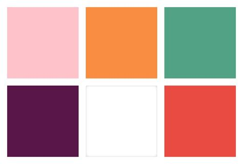 november 2013 a color palettes pinterest color palette 9 14 2013 pinterest
