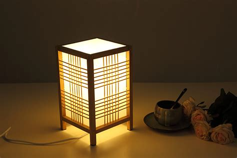 japanese lighting compare prices on japanese desk l online shopping buy
