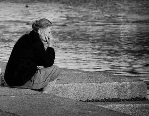 malinconia testo tra sogni e realta malinconia della solitudine