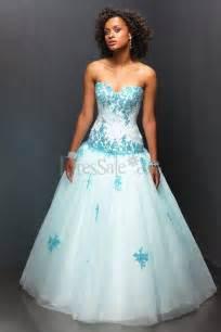 blue wedding dress blue wedding dresses wedding dresses light blue wedding dresses weddings