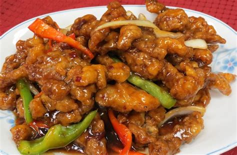 chinese tamales asian food pinterest more best best chinese food best chinese food chinese food