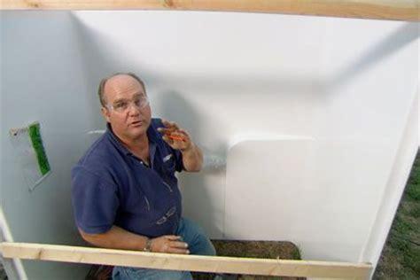 Silva Plumbing Heating by De 129 B 228 Sta Cable Quot This House Quot Bilderna P 229
