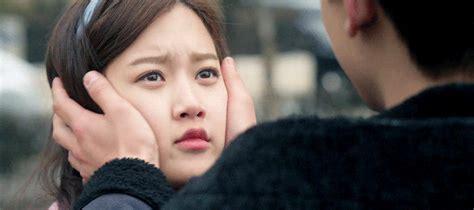 fakta film exo next door 8 times exo slayed as actors soompi
