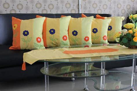 Sarung Bantal Menyusui Cherry Sarung Bantal Saja kumpulan kerajinan tangan dari kain perca yang mudah dibuat ragam informasi