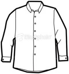 There is 17 long sleeve work shirt free cliparts all used for free