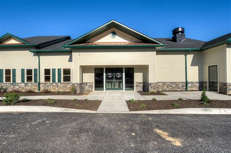 Bowling Green Rehab Detox by Bowling Green Brandywine Treatment Center In Kennett