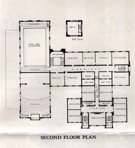 high school floor plans pdf image from http mewe co wp content uploads 2015 04