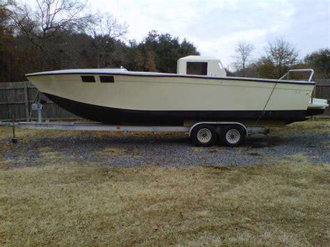 anacapri boats 29 anacapri the hull truth boating and fishing forum