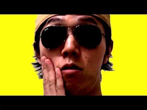 tutorial beatbox skrillex how to beatbox crab scratch doovi