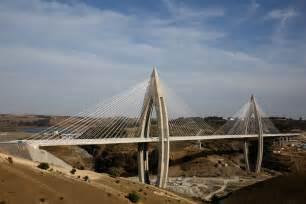 bridge pattern in net puente mohamed vi megaconstrucciones extreme engineering