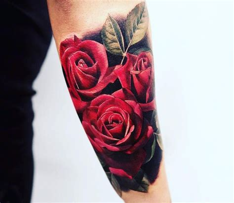 three roses tattoo meaning for designs ideas and meaning tattoos