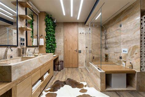 home design ecological ideas bathroom eco design with small vertical gardens