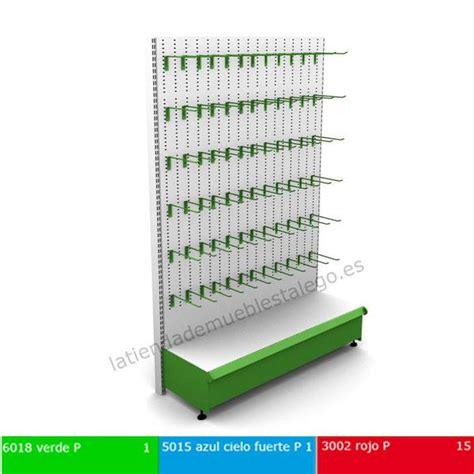 estanterias para tienda top galera de fotos with