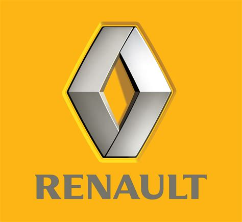 renault car symbol large renault car logo zero to 60 times
