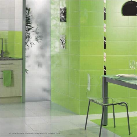 Green Floor Fliesen Badezimmer badezimmer fliesen cinca dido green sanit 228 rkeramik