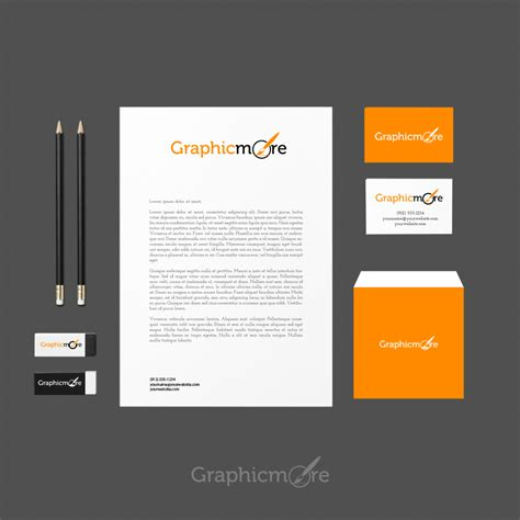 ui pattern download branding identity mockup design free psd file download