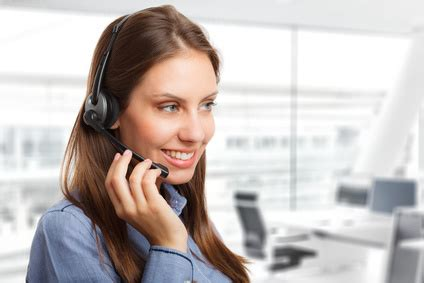 the beautiful mall call and book appointments at hair appointment booking service and free online booking service