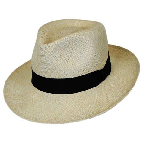 images of hats jaxon hats panama straw c crown fedora hat panama hats