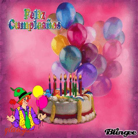 imagenes gif cumpleaños gallery for gt feliz cumplea 195 177 os funny