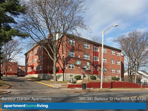 one bedroom apartments in hartford ct 1 bedroom apartments for rent in hartford ct bedroom apartments for rent in ct bedroom