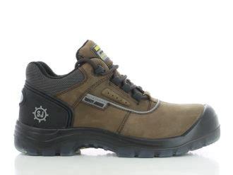 Jual Sepatu Safety Jogger Galaxy toko menjual sepatu safety shoes jogger galaxy