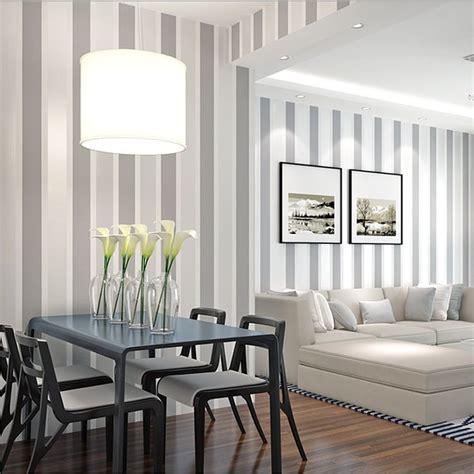 decoracion paredes con papel las 25 mejores ideas sobre papel pintado dormitorio en