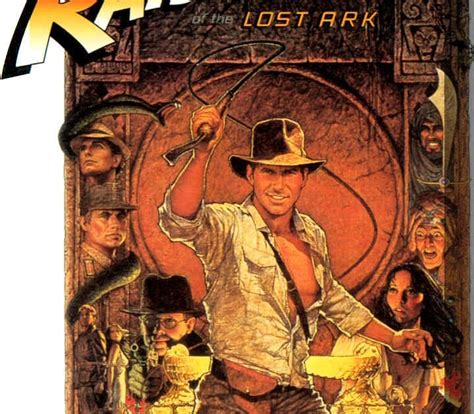 raiders of the lost ark the adaptation wikipedia the free oz raiders of the lost ark the adaptation