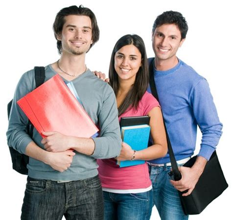 William And Flex Mba Students Narney by Elearning E G S Pillay Engineering College Nagapattinam