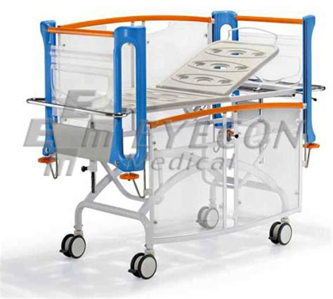 pediatric bed pediatric bed code 9lp0040