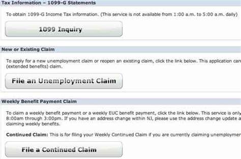 file my weekly claim indiana uplink in file my weekly claim newhairstylesformen2014 com