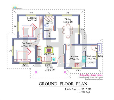 house floor plans with photos square house floor plans simple square house floor plans