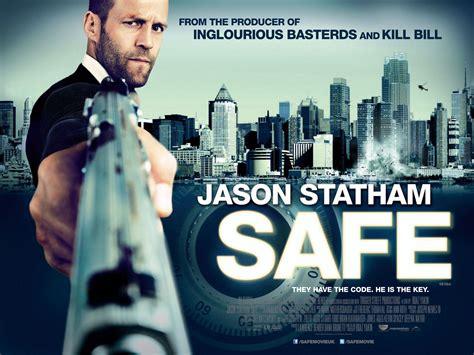 download film safe jason statham ganool safe 2012 watch online hindi dubbed movie free download