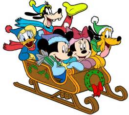 mickey mouse christmas clip art images 5 disney clip art galore